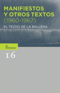 16_portada-el-techo-de-la-ballena